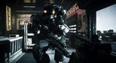 Killzone: Mercenary gameplay trailer
