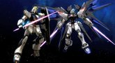 Dynasty Warriors: Gundam 3 'Announcement' Trailer
