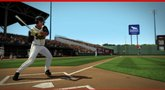 Major League Baseball 2K13 My Player trailer