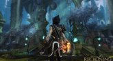 Kingdoms of Amalur: Reckoning 'Inside Reckoning narrative' Trailer