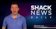 Kinect Gears of War Cancelled - Shacknews Daily: Apr. 9, 2012