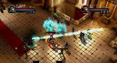 Dungeon Hunter: Alliance 'Launch' Trailer