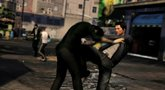 Sleeping Dogs community days trailer