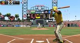MLB 13: The Show Diamond Dynasty first look trailer