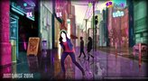 Just Dance 2014 Roar preview trailer