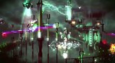 Resogun Gamescom 2013 debut trailer