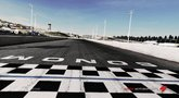 Forza Motorsport 4 'Infineon Raceway announcement' Trailer
