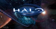 Halo CE Anniversary demoed for Comic Con