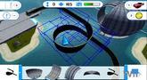 Trackmania Wii 'Track Editor' Trailer