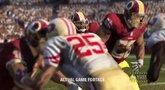Madden NFL 25 E3 2013 trailer