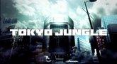 Tokyo Jungle GamesCom 2012 trailer