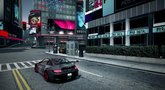 Need for Speed: World 'Gamescom 2011 customization' Trailer