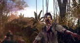 Call of Duty: Black Ops Annihilation 'In the Jungle' Trailer