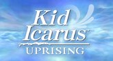 Kid Icarus: Uprising 'E3 2011' Trailer