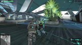 Tom Clancy's Ghost Recon Online update 0.11.0 trailer
