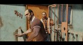 Grand Theft Auto V Trevor trailer