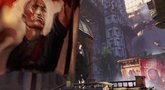 BioShock Infinite 'The people behind Booker and Elizabeth part 1' Trailer