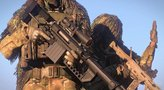Arma III Community Guide Snipers and Launchers trailer