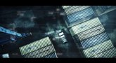 Medal of Honor: Warfighter Pakistan Car Chase gameplay trailer