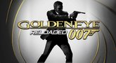 GoldenEye 007: Reloaded 'MI6 walkthrough' Trailer