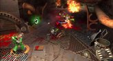 Warhammer 40,000: Kill Team 'Launch' Trailer