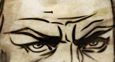 Dungeon Siege 3 'Reinhart Manx' Trailer