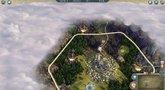 Age of Wonders III GDC 2013 gameplay trailer