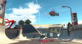 Call of Duty: Black Ops II Revolution gameplay trailer