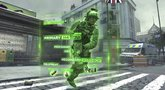 Call of Duty: Modern Warfare 3 'Multiplayer' Trailer