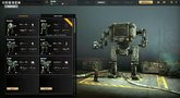 Hawken Basic Training 1 - The Garage trailer