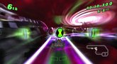 Ben 10 Galactic Racing 'E3 2011' Trailer