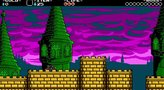 Shovel Knight gameplay trailer