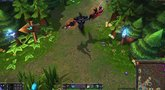 League of Legends 'Champion Spotlight - Nocturne' Trailer