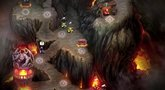 Might & Magic: Clash of Heroes 'XBLA launch' Trailer