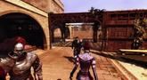 Assassin's Creed: Brotherhood 'The Da Vinci Disappearance DLC: multiplayer' trailer