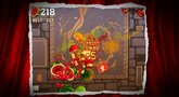 Fruit Ninja: Puss in Boots 'Debut' Trailer