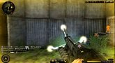 Resistance 3 'E3 2011 b-roll' Trailer