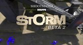 ShootMania Storm second beta trailer