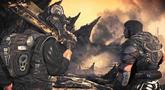 Bulletstorm 'Launch' Trailer