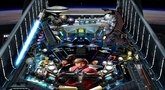 Star Wars Pinball teaser trailer