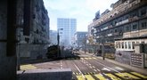 Warface PAX Prime 2012 trailer