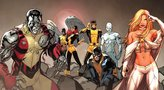 X-Men: Battle of the Atom debut trailer