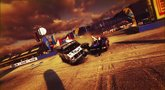 DiRT Showdown '8 Ball' Trailer