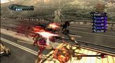 Bayonetta Gameplay Trailer - Episode 4