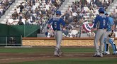 MLB 12: The Show All-Star prediction trailer
