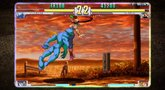 Street Fighter III: 3rd Strike 'E3 2011' Trailer