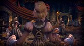 Tera: Rising Banquet of Blood announcement trailer