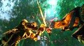 Yaiba: Ninja Gaiden Z parody trailer