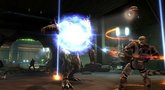 Star Wars: The Old Republic 'January 2012 coming up' Trailer