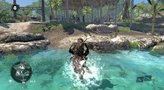 Assassin's Creed IV: Black Flag Open Sea Locations and Activities walkthrough trailer